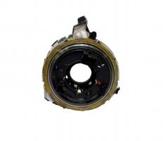 лентов кабел волан VW TOUAREG 5.0 V10 TDI 313 конски сили 8E0953541D