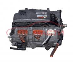 Конвертор Toyota Prius 1.8 Hybrid 99 конски сили G9200-47140