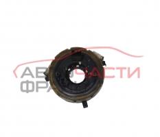 Лентов кабел волан Audi A8 4.0 TDI 275 конски сили 4E0907129F