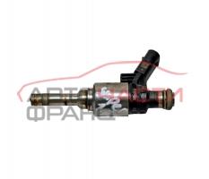 Дюзи бензин Skoda Superb 1.8 TSI 160 конски сили 0261500160