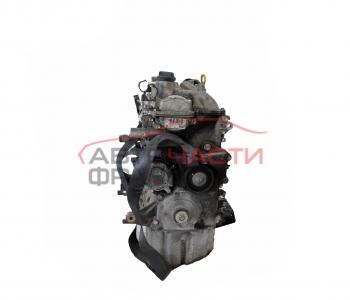 Двигател Toyota Yaris 1.3 16V 86 конски сили 2SZ