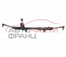 Хидравлична рейка VW Touareg 3.0 TDI 225 конски сили