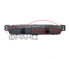 Дисплей Honda Accord VII 2.2 i-CTDI 140 конски сили 39710-E010-H02