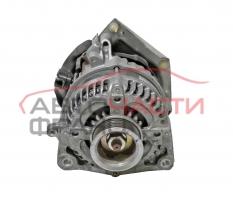 Динамо Honda Cr-V IV 2.0 i 155 конски сили 104210-1540