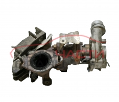 Турбина Nissan NV200 1.5 DCI 86 конски сили H82728353