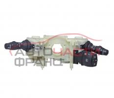 Лостчета светлини чистачки Renault Megane III 1.5 DCI 110 конски сили 255670019R-D