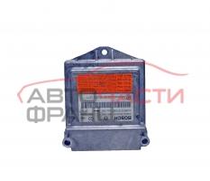 Airbag модул VW Crafter 2.5 TDI 109 конски сили A9064461442