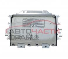 Airbag  Peugeot 308 1.6 HDI 109 конски сили 9681466680