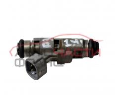 Дюзи бензин Peugeot 307 1.4 16V 88 конски сили IPM012