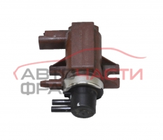 Вакуумен клапан Mazda 3 1.6 DI 109 конски сили 96.525.701.80
