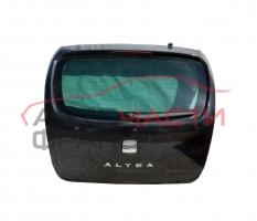 Заден капак Seat Altea 2.0 TDI 140 конски сили