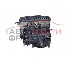 Двигател BMW X3 E83 3.0 D 204 конски сили 306D2
