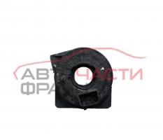 Лентов кабел волан VW Polo 1.4 16V 80 конски сили