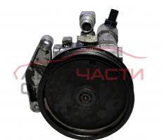Хидравлична помпа Mercedes CLS W219 3.5 I 272 конски сили LH2112540