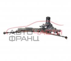 Електрическа рейка Honda Civic VII 1.6 i 110 конски сили 5360E-S5A