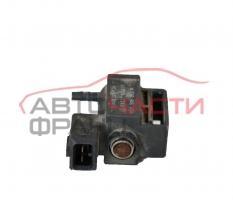 Вакуумен клапан VW Golf IV 1.6 бензин 101 конски сили 037906283A