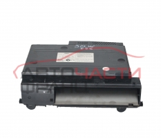 CD чейнджър BMW E65 3.0D 218 конски сили 65126926933