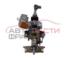 Кормилен прът Toyota Corolla Verso 2.2 D-4D 136 конски сили