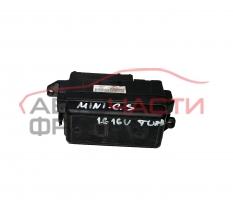 Бушонно табло Mini Cooper S R56 1.6 Turbo 174 конски сили 17236010