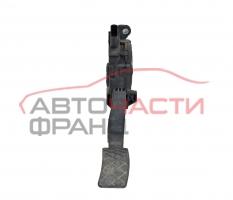 Педал газ Audi A4 2.0 TDI 170 конски сили 8K1721523
