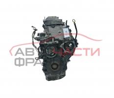 Двигател Opel Zafira A 2.0 DTI 16V 101 конски сили Y20DTH
