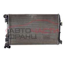 Воден радиатор VW Polo 1.4 16V 101 конски сили 6Q0 121 253R