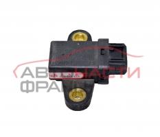 ESP сензор Audi A8 2.5 TDI 150 конски сили 4D0907651