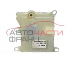 Моторче клапи климатик парно lincoln Navigator 5.4 i 305 конски сили 2L2H-19E616-AA