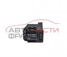 Ключ светлини Opel Corsa B 1.2 16V 65 конски сили 90481764