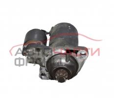 Стартер VW Beetle 1.6 бензин 100 конски сили 02A911023L
