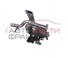 EGR клапан Peugeot 206 1.4 HDI 68 конски сили 9671187780