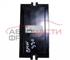 Модул осветление BMW E90 3.0 D 204 конски сили 61356988000