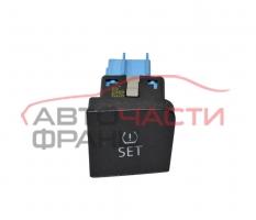 Превключвател налягане гуми VW Passat CC 2.0 TDI 140 конски сили 3C0927121D