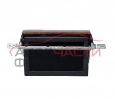 Дисплей Audi A8 4.0 TDI 275 конски сили 4E0857273D