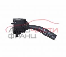 Лост чистачки Hyundai Santa Fe 2.2 CRDI 197 конски сили 200002559