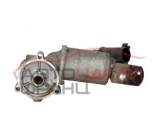 Актуатор раздатка Mercedes ML W163 2.7 CDI 163 конски сили A1635400688