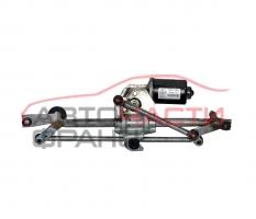 Моторче предни чистачки Opel Combo 1.3 CDTI 75 конски сили 91625-636
