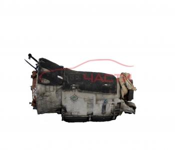 Автоматична скоростна кутия Mercedes CLK W209, 2.2 CDI 150 конски сили R1402712601