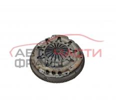 Съединител комплект Fiat Punto 1.4 i 95 конски сили
