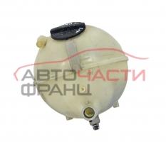 Разширителен съд охладителна течност Mercedes Vito 2.2 CDI 109 конски сили