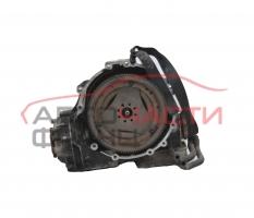 Автоматична скоростна кутия Audi A8 3.7 V8 quattro бензин 280 конски сили ZF 6HP26A-61
