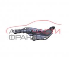 Лява панта преден капак Toyota MR2 1.8 16V 140 конски сили