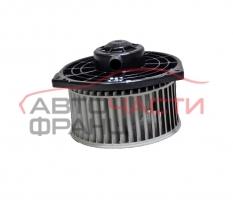 Вентилатор парно Honda FR-V 2.2 i-CDTI 140 конски сили