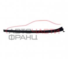 Дясна лайсна челно стъкло Seat Altea 2.0 TDI 170 конски сили 5P0854320C