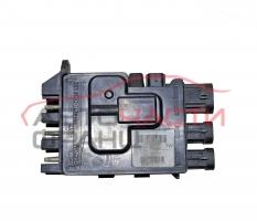 Модул захранване Renault Megane III 1.5 DCI 110 конски сили 243800011R