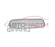 Вътрешно огледало Audi A3 2.0 TDI 140 конски сили