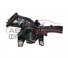 Вентилатор парно Peugeot 5008 1.6 HDI 114 конски сили 9683441680