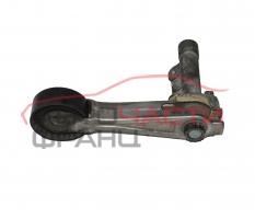 Обтегач пистов ремък Mini Cooper S R56 1.6 Turbo 174 конски сили 75343988009