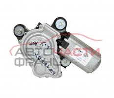 Моторче задна чистачка Lancia Ypsilon 1.3 Multijet 90 конски сили MS259600-7030