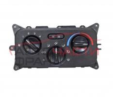 Панел климатик JEEP CHEROKEE 2.8 CRD 150 КОНСКИ СИЛИ P55037533AG